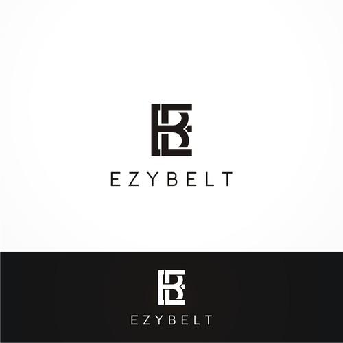 EZYBELT