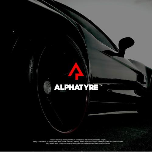 alphatyre
