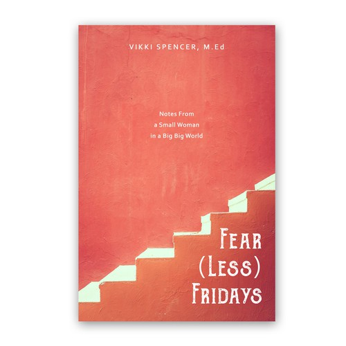 fear (less) fridays