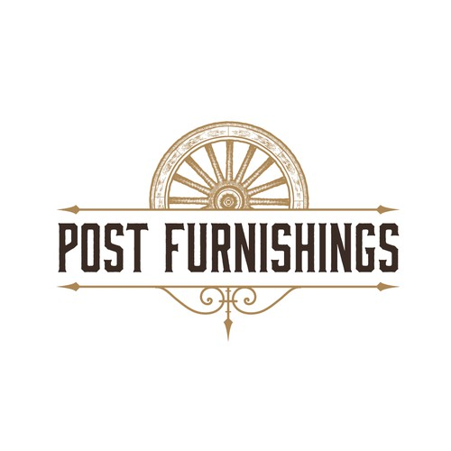 Post Furnishings