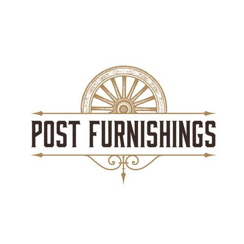Post Furnishings