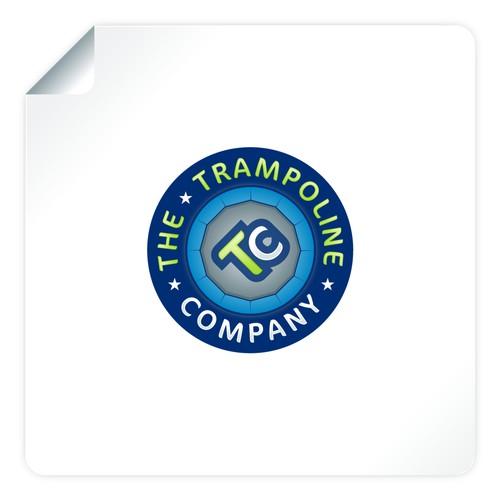 The Trampoline Company