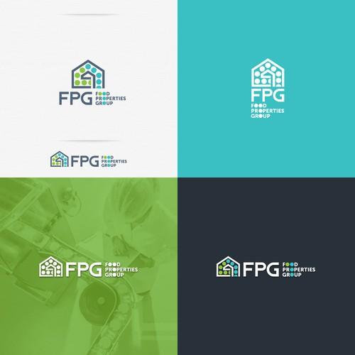 Food Properties Group