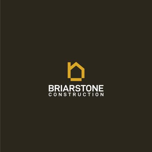 Luxury Construction Company