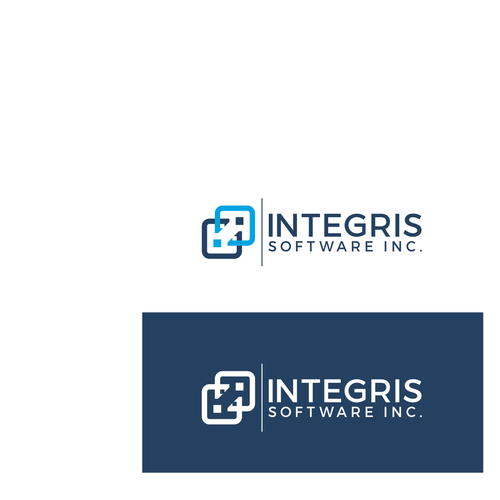 integris logo