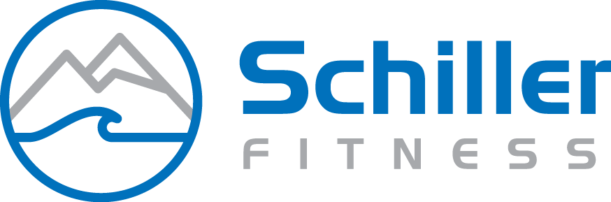 New Fitness Facility Needs a Fresh, Clean Logo