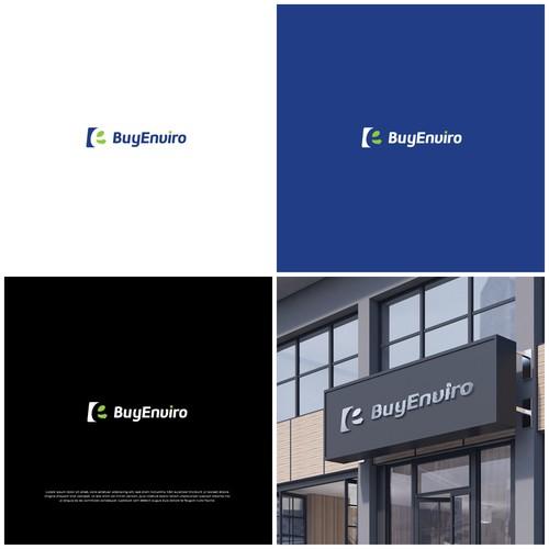 BuyEnviro