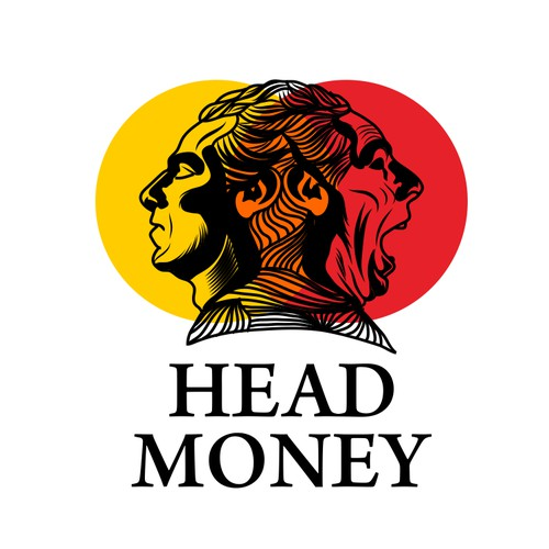 Head Money