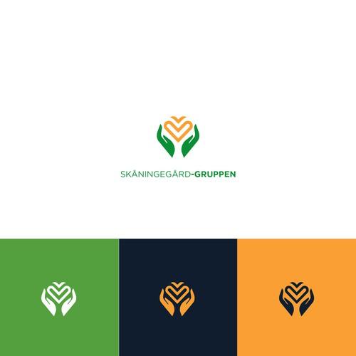 Skaningerard-gruppen