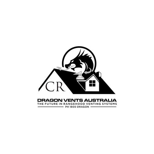 DRAGON VENTS AUSTRALIA