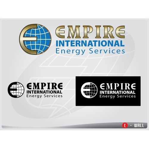 Empire international
