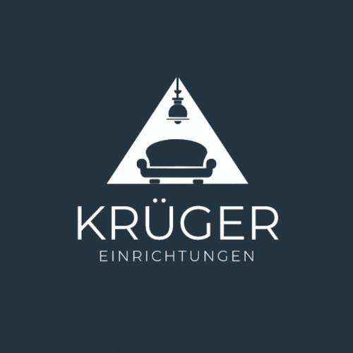 Kruger Einrichtungen
