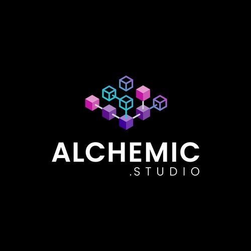 Alchemical. Studio
