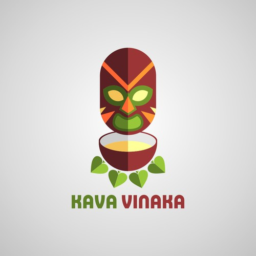 KAVA VINAKA