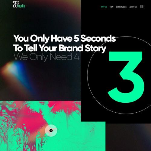 Brand Building and Digital Marketing