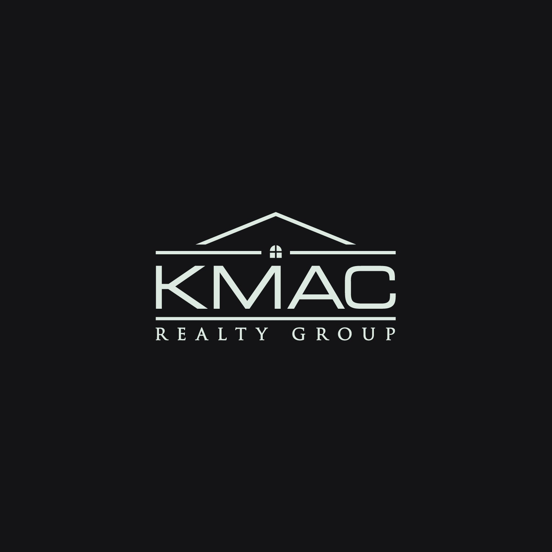 New Logo Design for Real Estate Group
