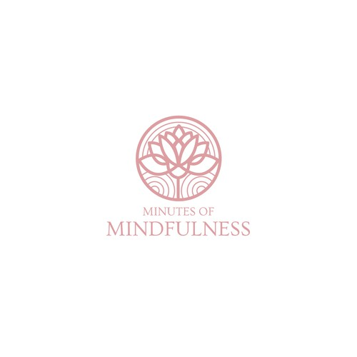 Minutes Of Mindfulness