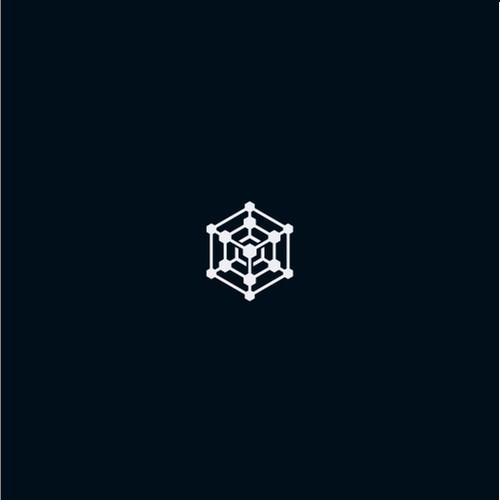 logo for blockcahain solution company