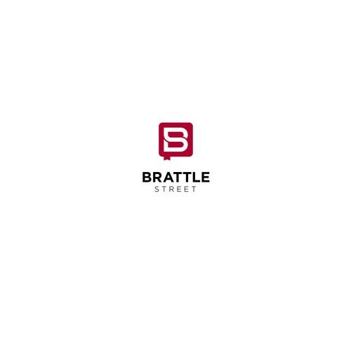 Brattle Street