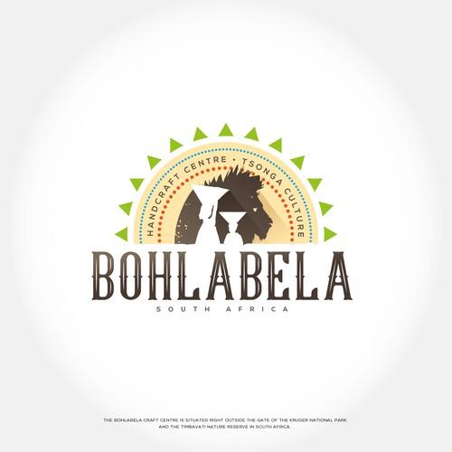 Bohlabela