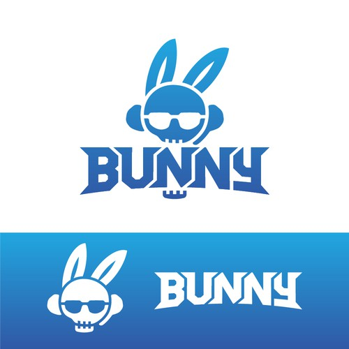 Bunny Fufuu / Bunny