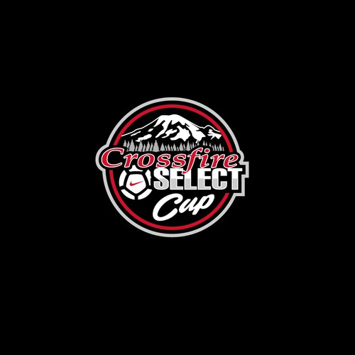 Crossfire Select
