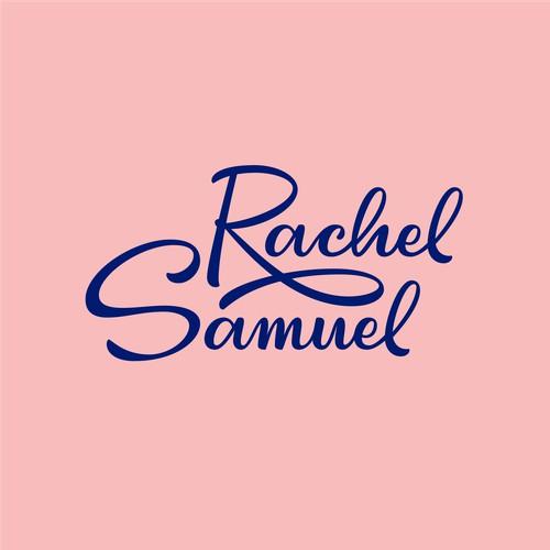 Rachel Samuel Logo
