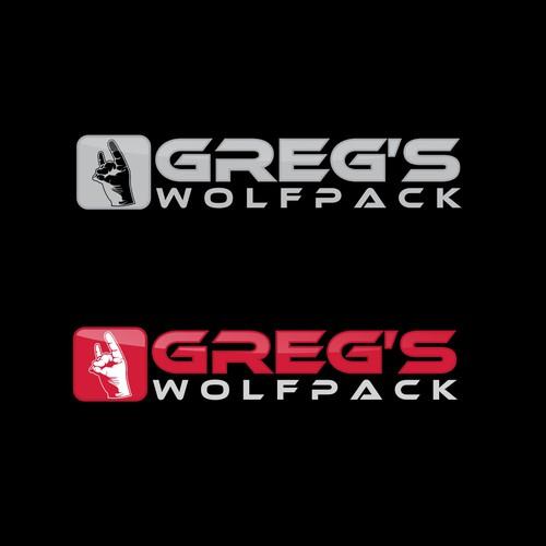 gregs wolfpack