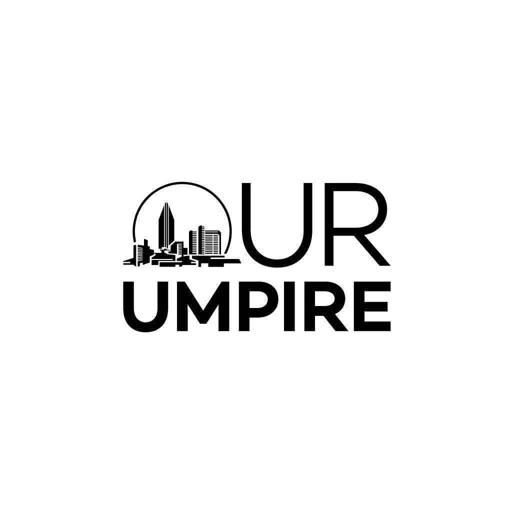 Create a Clever, Sharp, and Established feel for Our Umpire
