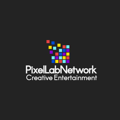 PixelLabNetwork