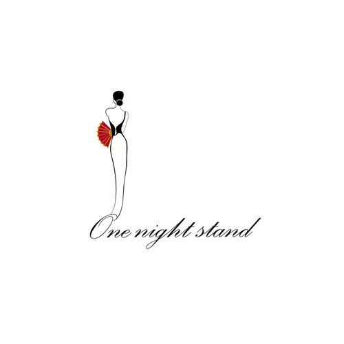 New logo wanted for One Night Stand