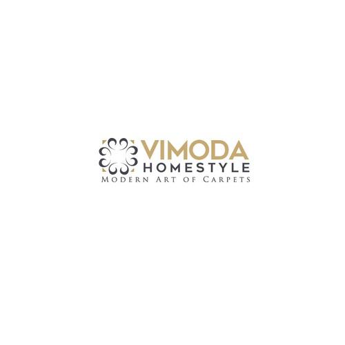 VIMODA HOMESTYLE