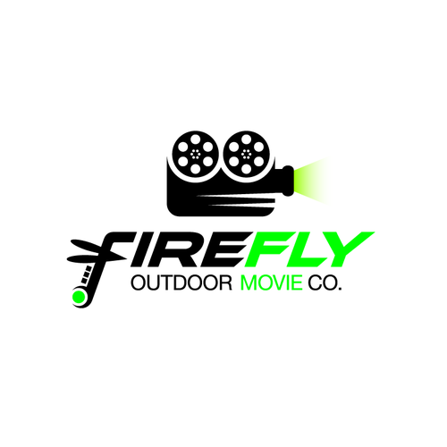Firefly Outdoor Movie Co.