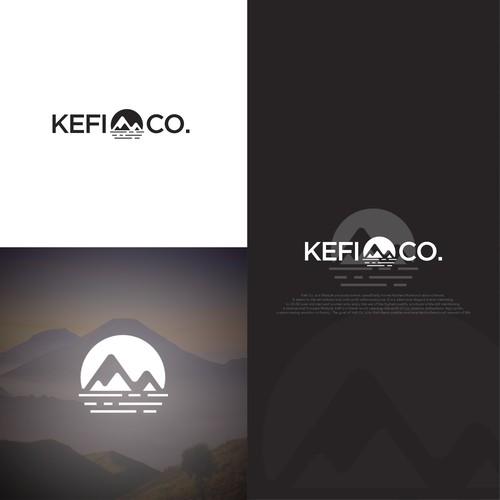 KEFI CO.
