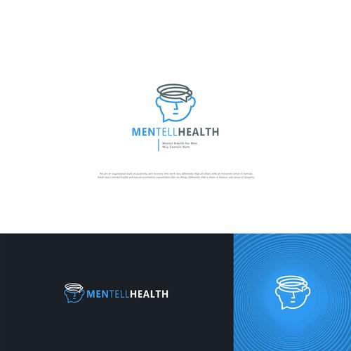 MEN TELL HEALTH
