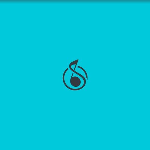 Music and Talk Radio LOGO