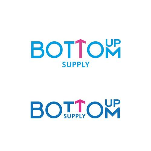 Clear Logo Design
