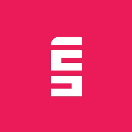 Logo design for Sport Supplement range