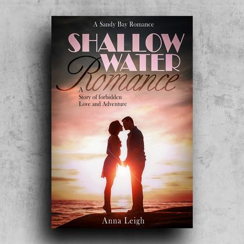 Shallo Water Romance