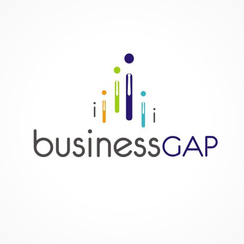 BusinessGap logo