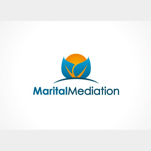 Marital Mediation Logo