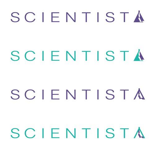 Scientista