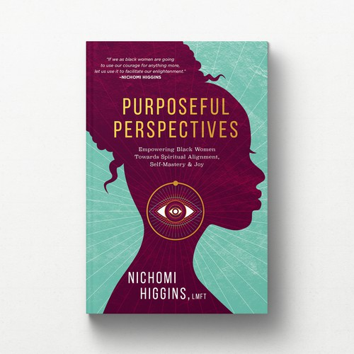 PURPOSEFUL PERSPECTIVES