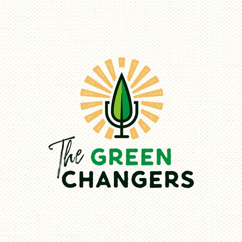 The Green Changers