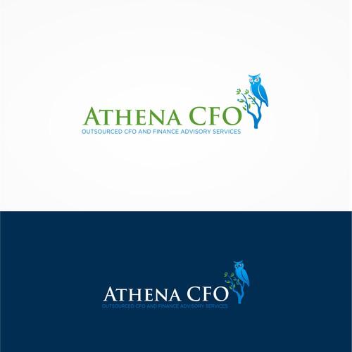 ATHENA CFO