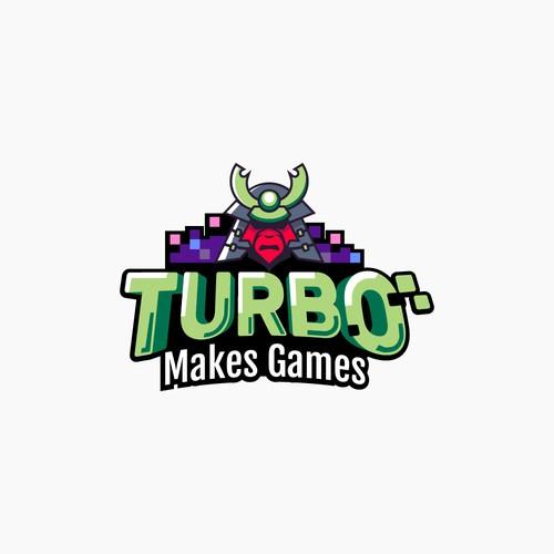 Turbo Makes Games