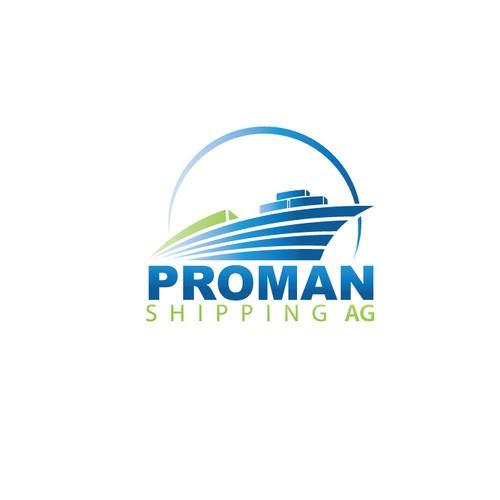 proman shipping ag