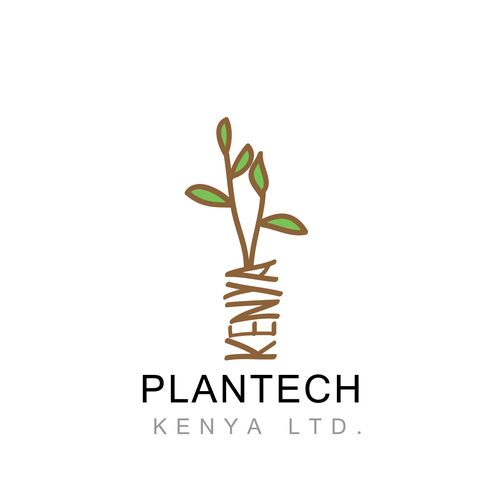 Plantech kenya