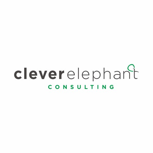 clever elephant consulting