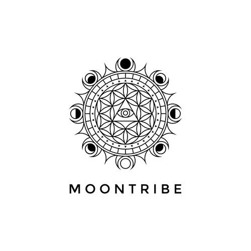 Moontribe